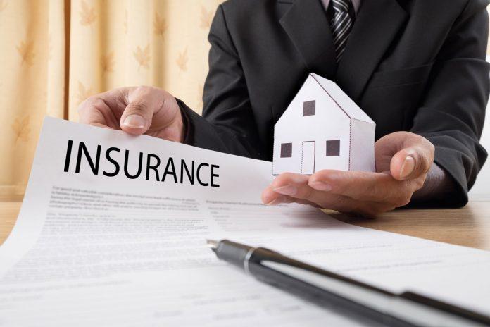 Homeowners Insurance Amarillo Texas | WebBurb